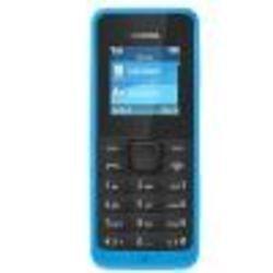 Nokia 105 - giá sỉ giá tốt giá sỉ
