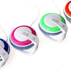 Headphone sony q-50 móc tai giá sỉ