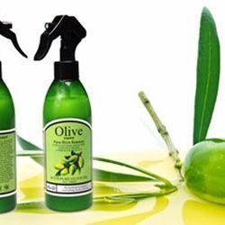 Xịt dưỡng tóc olive giá sỉ