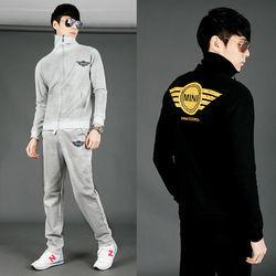 Bộ quần áo thể thao nam cooper dtt7 ( hàng có sẵn 1005) giá sỉ, giá sỉ tốt.