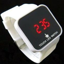 Đồng hồ touch led watch cá tính giá sỉ