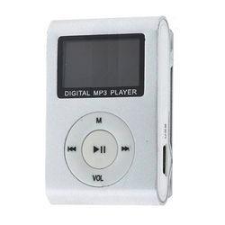 Máy nghe nhạc mp3 có màn hình hiển thị lcd - giá sỉ, giá tốt