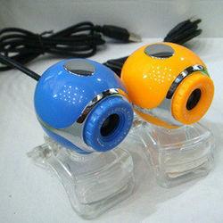 Webcam 50 hình quả trứng giá sỉ