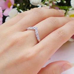 Nhẫn  nữ, có màu vàng và màu bạc - giá sỉ 7k/chiếc