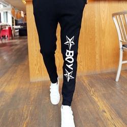 Quần dài thể thao nam jogger pants qd14 giá sỉ giá sỉ tốt giá sỉ