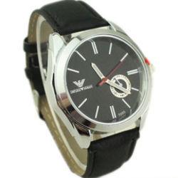 Đồng hồ 095 - dh095 nam