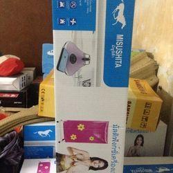 Tủ sấy quần áo có điều khiển misushita thailand