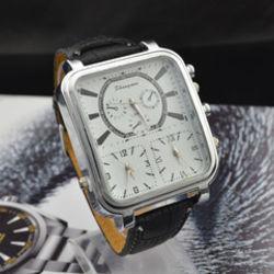 Đồng hồ 090 - dh090 nam