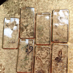 Ốp lưng họa tiết đánh đá iphone siêu dẽo