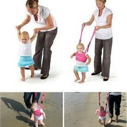 Dây đai tập đi cho bé walking assistant