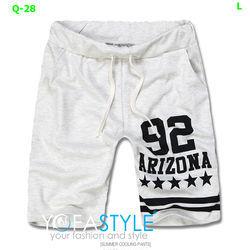 Q-27 thời trang giá sỉ sản xuất, chuyên quần thun nam nữ, áo thun nam nữ, áo kiểu nữ, áo somi...hàng đẹp giá tốt