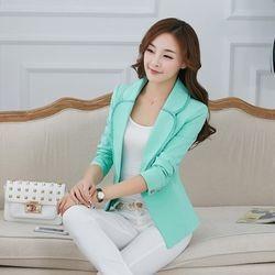 Áo vest nữ viền ren đủ màu-tp680