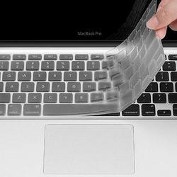 Phủ bàn phím laplop 13-154 inch giá sỉ