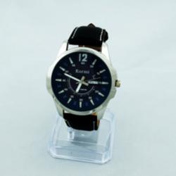 Đồng hồ 087 - dh087 nam