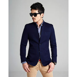 Áo khoác vest nam akn260 giá sỉ giá sỉ tốt