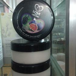 Sỉ và lẻ kem nở ngực love 2mix organic