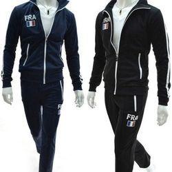 Bộ quần áo thể thao nam dtt29. giá sỉ, giá sỉ tốt