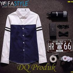 Sm-197 thời trang sỉ giá sản xuất, chuyên cung cấp các mặt hàng: áo thun nam nữ, cá sấu, hoodie, form dài, cánh dơi,, sơ mi, áo eo.... hàng đẹp giá tốt