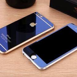 Dán sapia màu 2 mặt iphone 6 6plus giá sỉ