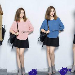 Áo kiểu nữ mẫu đẹp đa dạng, giá xuất xưởng bland fashion