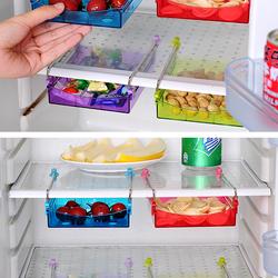Khay tủ lạnh tiện dung giá sỉ