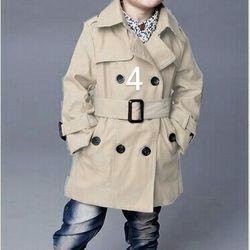 Áo khoác măng tô sành điệu ak-1112e-155 giá sỉ