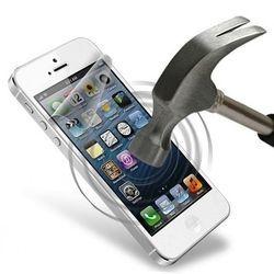 Dán cường lực iphone 5/5s giá cực c giá sỉ