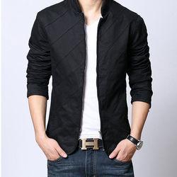 Aó khoác dạng vest 2014 ahu akn207 có sẵn giá sỉ
