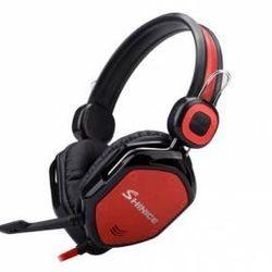 Headphone shinice h-2 nghe cực hay giá sỉ